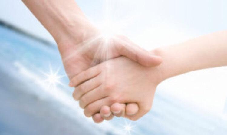 新宿PARTIREのセラピスト達は心のパートナー的存在