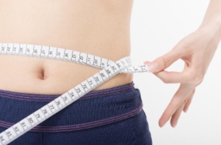 ダイエット中の無理な食事制限は禁物