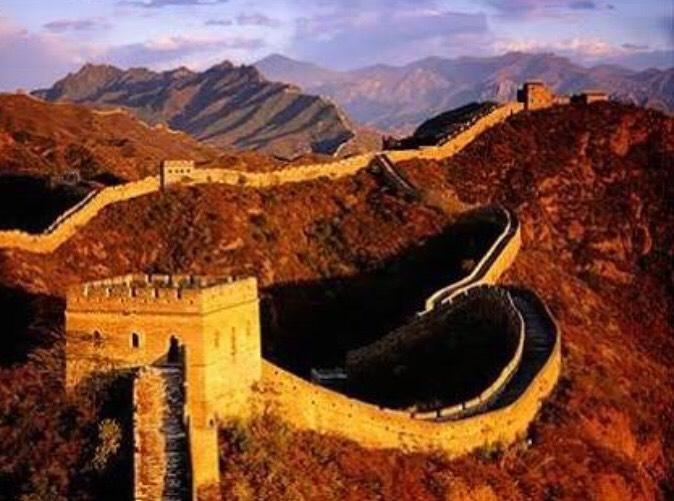 中国の香りの歴史