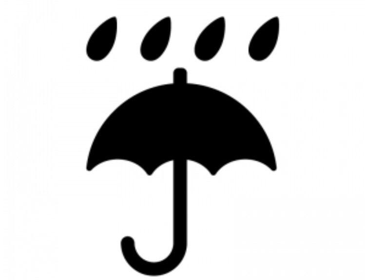 雨の日はメンズエステへ