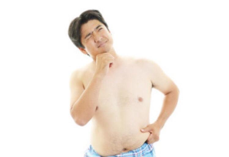 太りやすい体質を矯正で改善