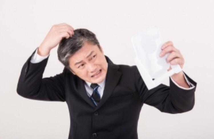 健康な頭皮を維持するためのスカルプケア
