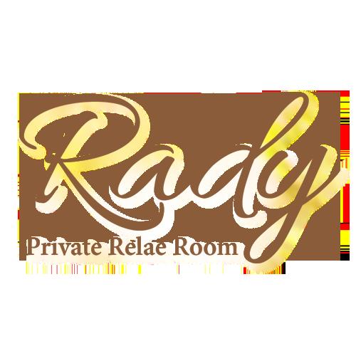Rady-レディ-