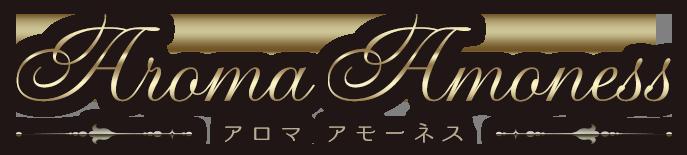 新宿,AROMA AMONESS,アロマ アモーネス,メンズエステ,高収入