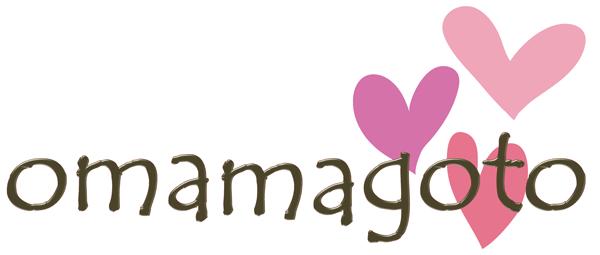 新しいおもてなしStyle『omamagoto-おままごと-』
