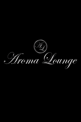 Aroma Lounge自由が丘・五反田 体験ブログ 体験レポート