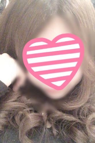 ゆき★出勤情報はクリック