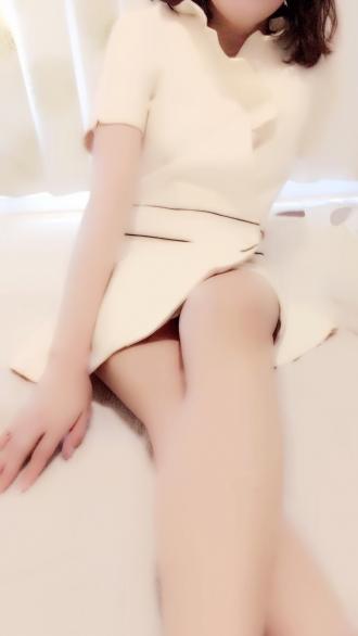 立花紗栄子