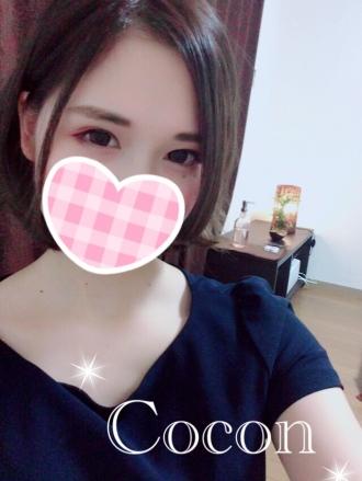 北川 ★復帰★