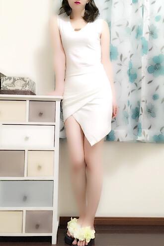 黒川 レイナ