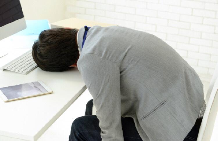 繁忙期の疲労を軽減するならメンズエステへ。