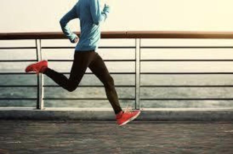 運動不足を解消して不調を改善