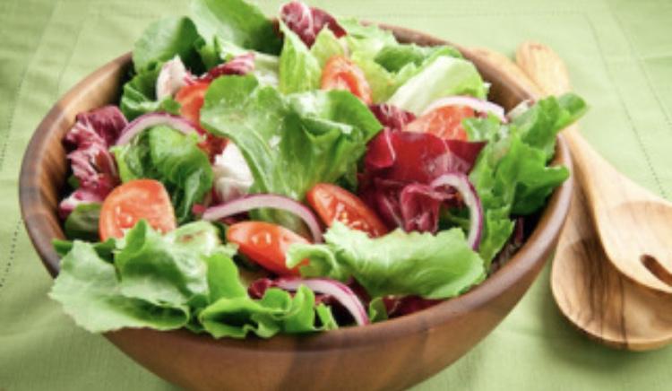 カット野菜は栄養が少ない?