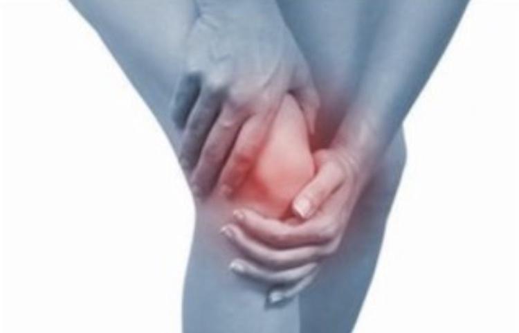 関節が痛むときはナス科の食物を控える