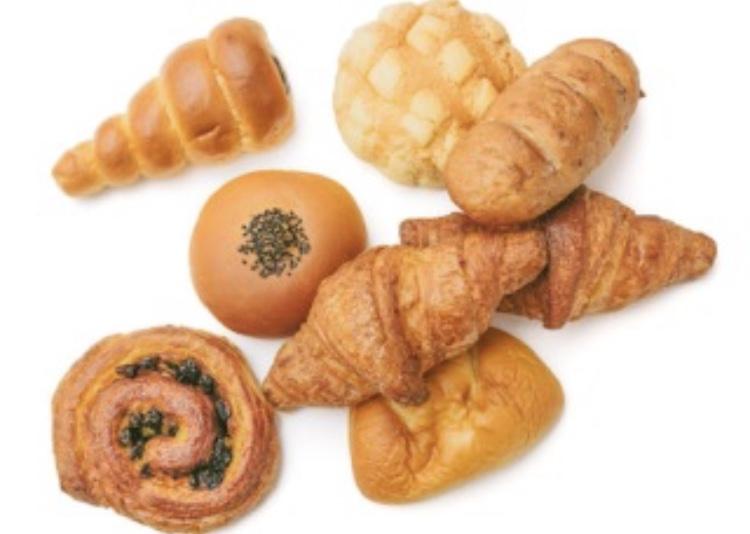 体の健康のために食品選びに気を使う