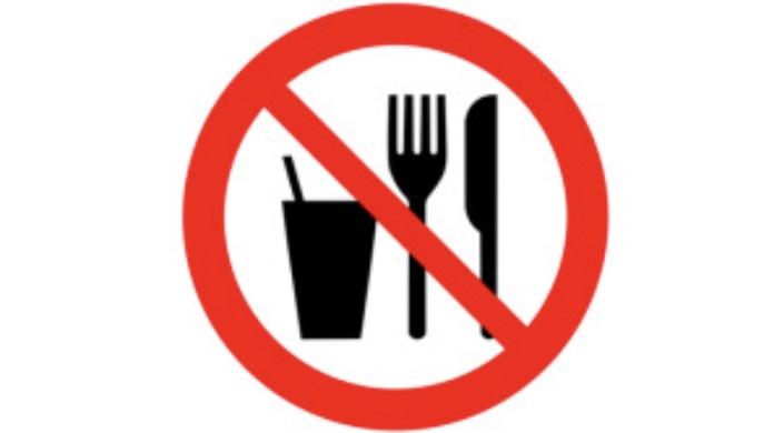 プチ断食で老廃物を排出しやすくする