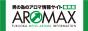 男の為のAROMAX福岡