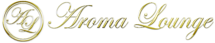 自由が丘 高級メンズエステ Aroma Lounge|トップページ