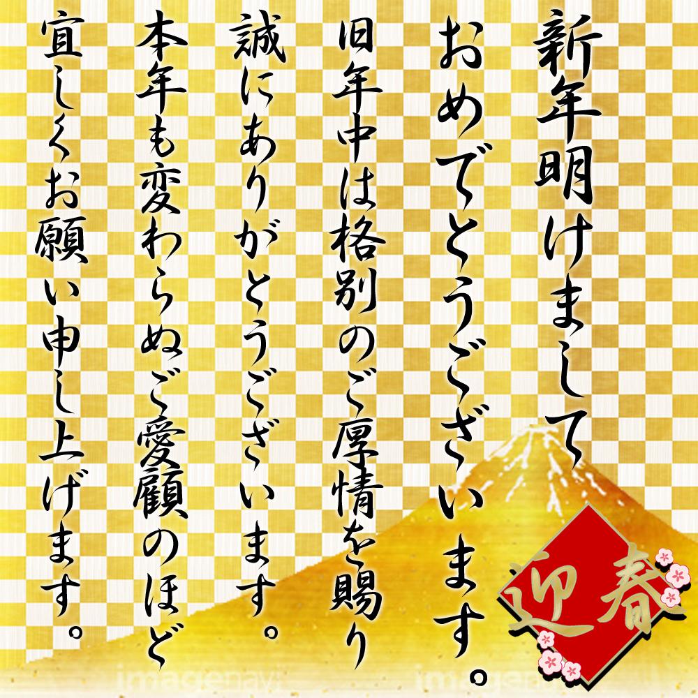 名古屋メンズエステSTYLE 地下鉄鶴舞線-大須観音駅2番出口から徒歩3分,完全個室,美人セラピストが貴方に最大級の癒やしをご提供致します,