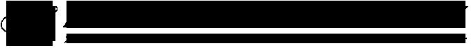 天王寺にメンズエステAfter-storyアフターストーリー堂々のOPEN!! 天王寺メンズエステ口コミ多数。