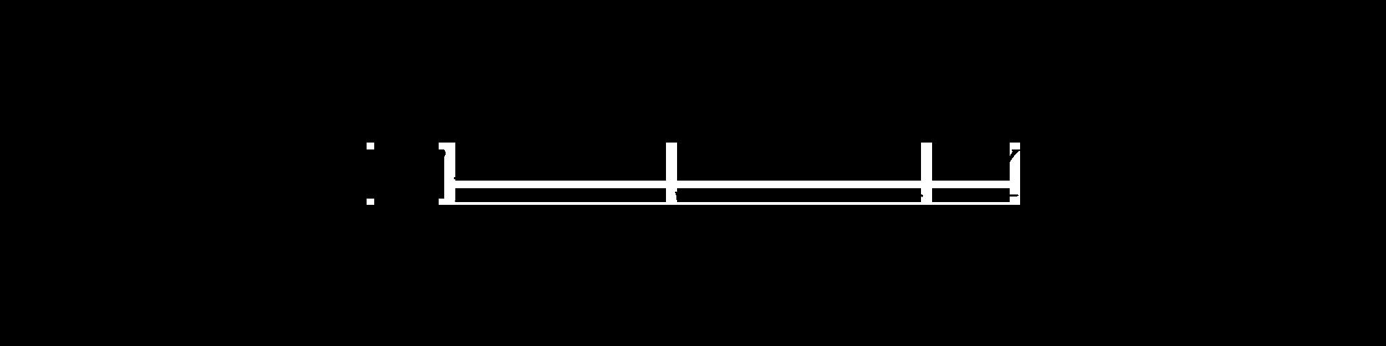 メインビジュアル画像1