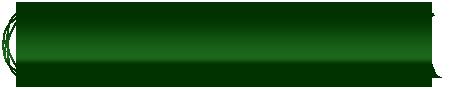 巣鴨 | 大人のエステ『LISBOA-リスボア-』