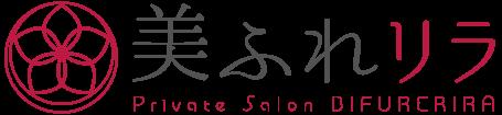 堺筋本町メンズエステ【美ふれリラ〜びふれりら】のトップページ