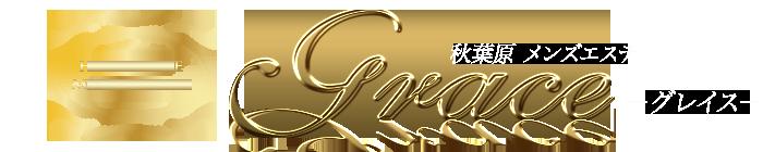 秋葉原の高級メンズエステ『Grace』~グレイス~のWeb予約ページです。