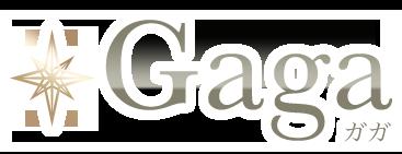 西武池袋線沿い | 保谷駅にあるGaga〜ガガは他店とは一味違うプライベートサロンです。