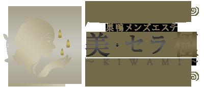 【美・セラ 極~KIWAMI~】は巣鴨駅南口から徒歩2分、ゆったりとくつろげるプライベートサロンです。