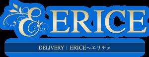 出張:高級日本人メンズエステGINZA ERICE~エリチェ 極上のセラピストが「おもてなし」を貴方へ