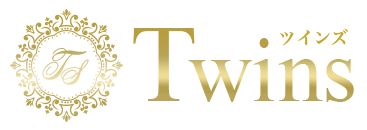 【Twins-ツインズ】は、名古屋伏見・錦にある最上級クラスのビジュアル&クオリティのメンズエステ店です。