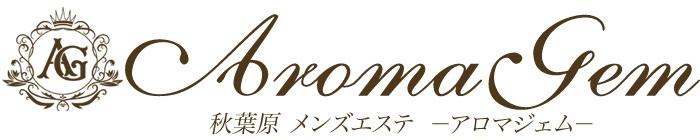 秋葉原の高級メンズエステ『Aroma Gem』~アロマジェム~|相互リンク
