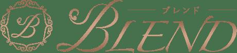 浜松 メンズエステ「BLEND-ブレンド」で究極のリラクゼーションで優雅なひとときを