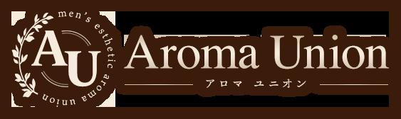 五反田メンズエステ【Aroma Union】では、ホスピタリティ精神が溢れたセラピストからの心のこもったマッサージを致します。