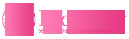小田急相模原リラクゼーション・サロン 「Eternally〜エターナリー」日本人セラピストによる完全予約制の本格アロマ・リンパマッサージ専門店です。