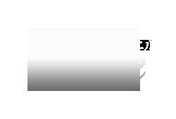 名古屋市 リラクゼーション Elle -エル-