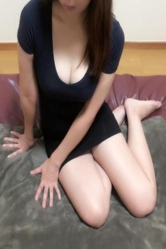 本田 まお