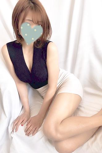 新人★高木ラン★ご予約満了注意