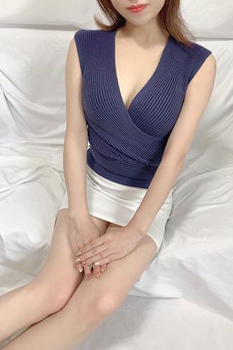 新人☆川瀬美香