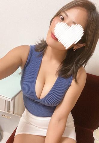 椎名ミチル ※事前予約必須!!