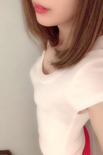 横山 マロン