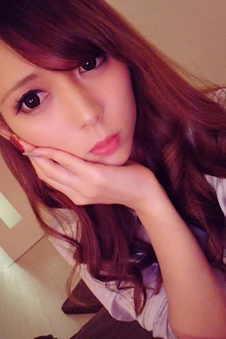 SHIRAYUKI(シラユキ)