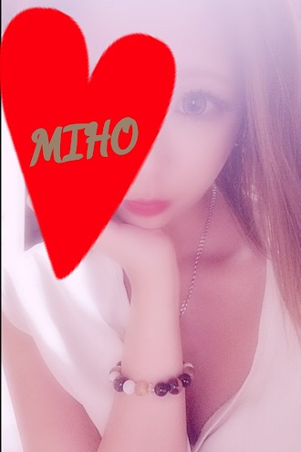 MIHO(ミホ)