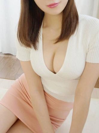 しの【色白清楚系S級美女 降臨♡】