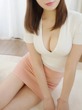 浦和店 しの【色白清楚系S級美女】