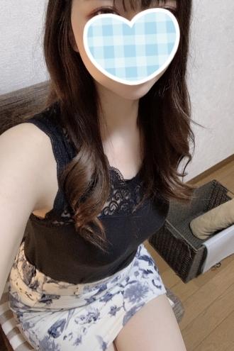 北千住店 みう【清楚モデル風現役歯科受付嬢】