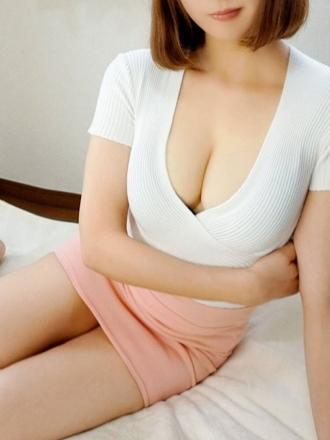 さくら【本格マッサージにドキドキリンパ♡癒し系美人受付嬢】