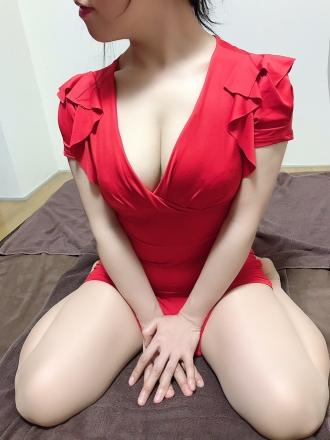 桐嶋ナオミ