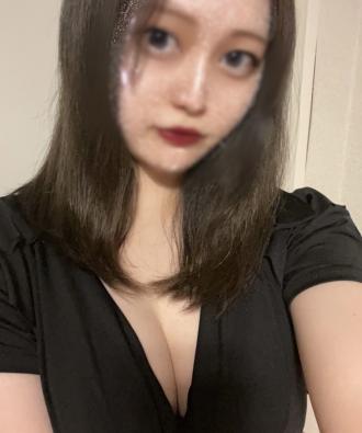 一ノ瀬あい 6月25日デビュー
